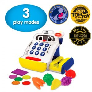 Classroom Toys For Kids Playroom Toys Buy At Ygrowup Toys