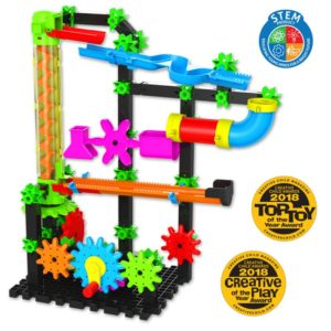 Stem Toys For Kids Steam Toys For Kids Y Grow Up Toys
