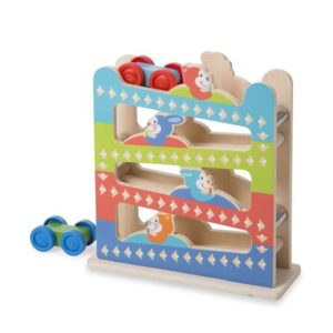Wooden Baby Toys Ygrowup Toys