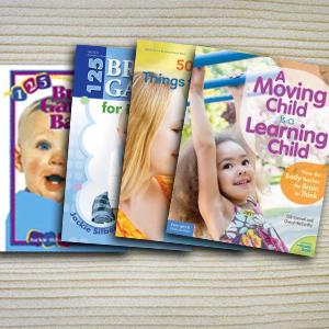 Infant Resources
