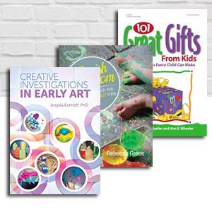 Educational Art Activities