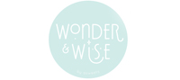 Wonder&Wise