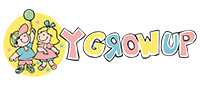 Ygrowup